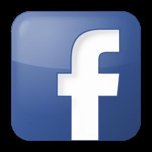 פייסבוק - כפתור