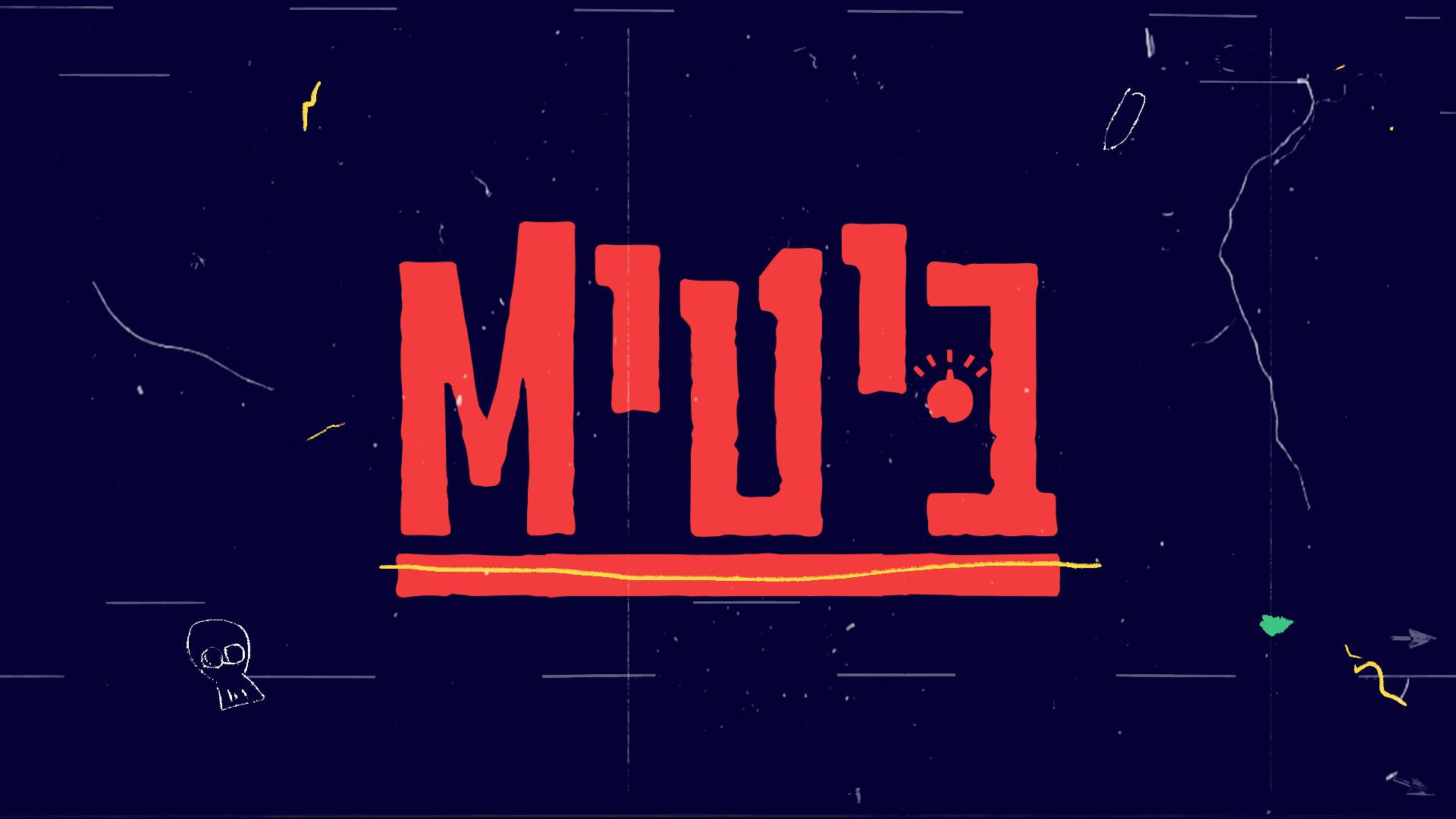 ביטים לוגו