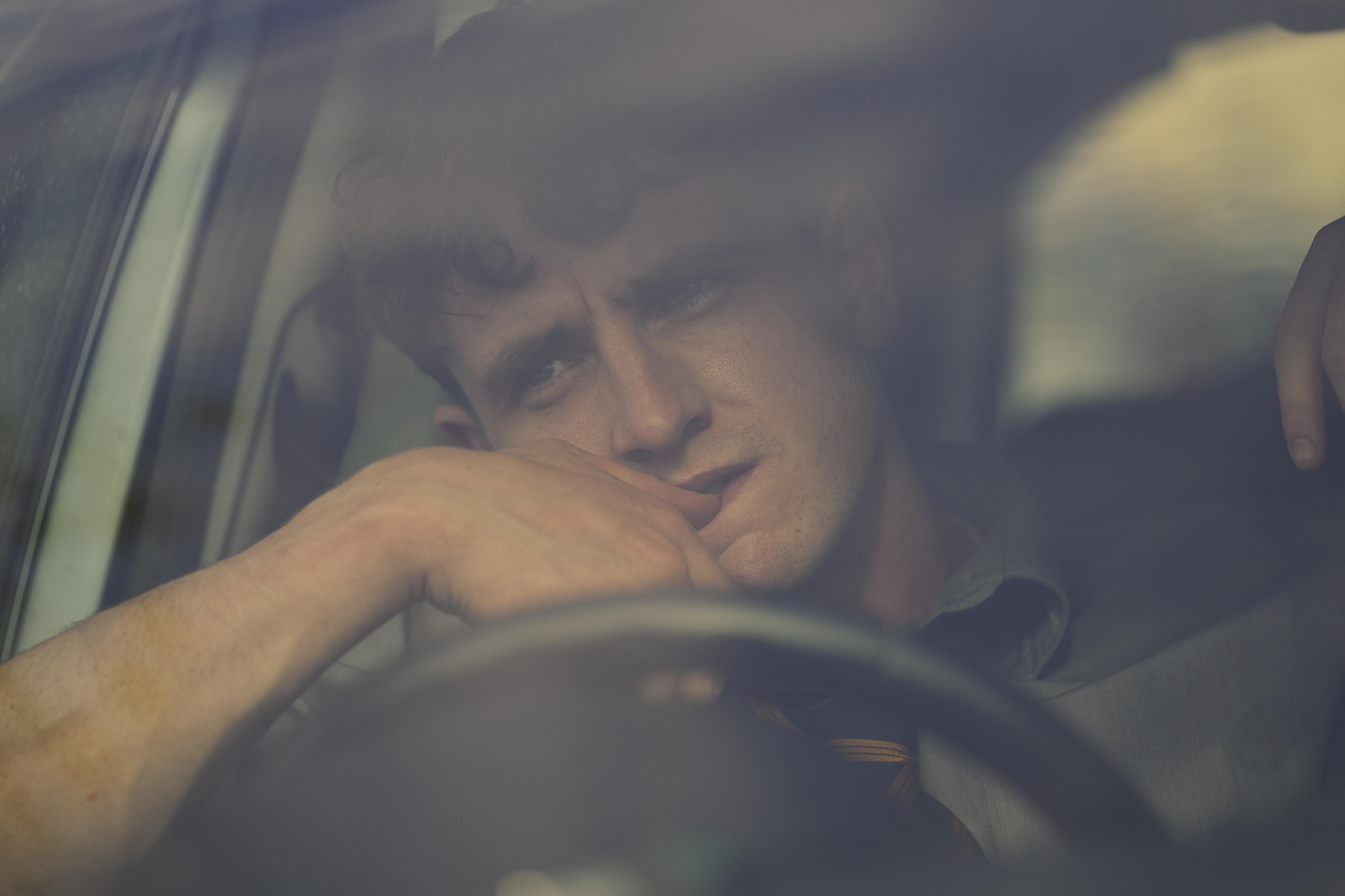 קונל באוטו
