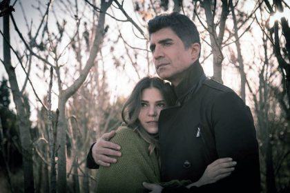ערוץ ספיישל סרטים טורקיים
