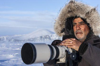 8 סרטים של HOT8 בפסטיבל דוקאביב 2019