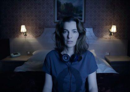 ״לאבד את אליס״ ההפקה המשותפת החדשה של HOT תשודר באפל האמריקאית