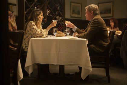 גירושים חוזרת בעונה שלישית – HOT HBO