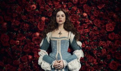 הנסיכה הספרדייה – סדרה חדשה