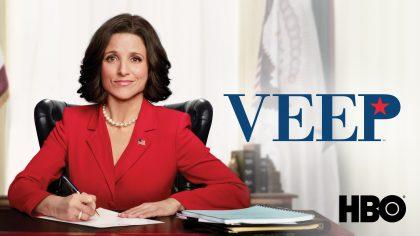 VEEP חוזרת לעונה שביעית ואחרונה ב-HOT HBO
