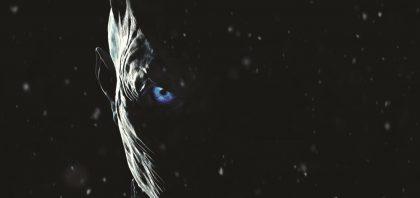 "HBO חושפת פרטים על עונה 7 של ""משחקי הכס"""