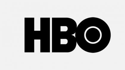 הסדרות של HBO מגיעות ל-HOT