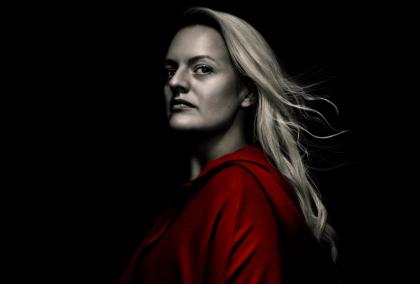 סיפורה של שפחה – העונה השלישית מגיעה ל-HOT HBO