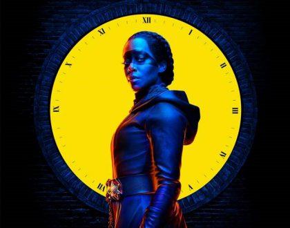 השומרים – סדרת הדרמה החדשה של HBO מגיעה ל-HOT